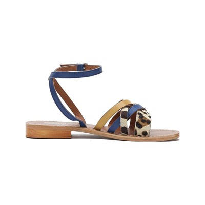 Model~Chaussures-c10419