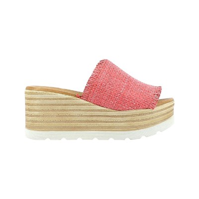 Model~Chaussures-c10416