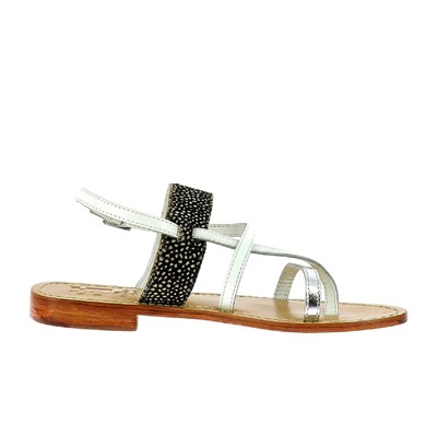 Model~Chaussures-c12526