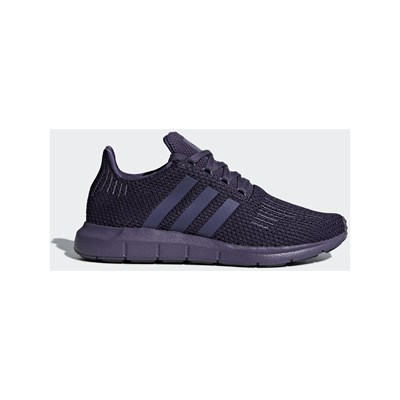 2890028 Basses Originals Mauve Swift Baskets Adidas Run Caoutchouc 0zvBTq