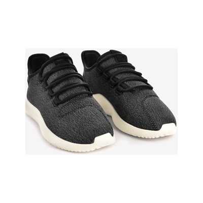 adidas Originals TUBULAR SHADOW SNEAKERS BASSE NERO