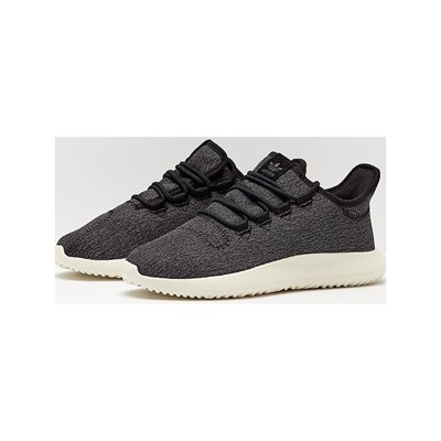 Shadow Baskets Noir Adidas Caoutchouc 2890033 Originals Basses Tubular wPFWzqT