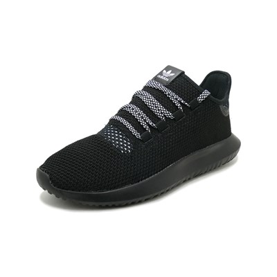 Model~Chaussures-c3296