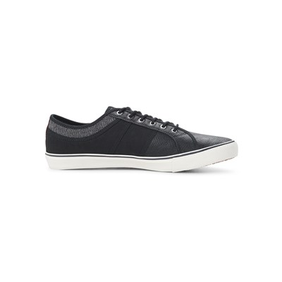 offerte Jack & Jones TENNIS NERO