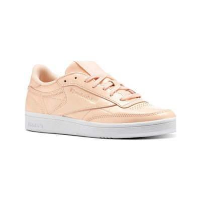 Model~Chaussures-c4081