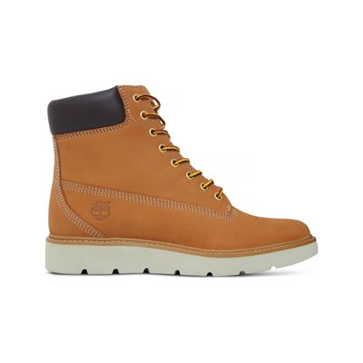 Timberland KENNISTON 6 INCH LEDERBOOTS