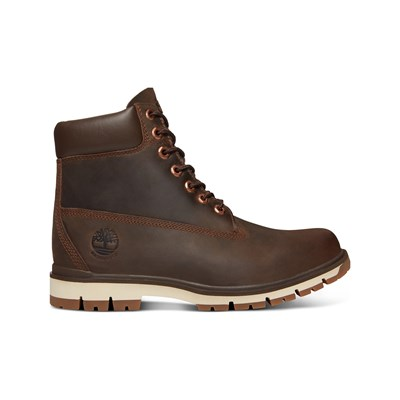 Timberland BOOTS MARRON Chaussure France_v15595