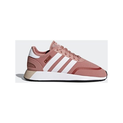 5923 2923320 Baskets Rose Caoutchouc Basses Adidas N Originals 6wnRU