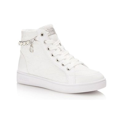 Model~Chaussures-c10437