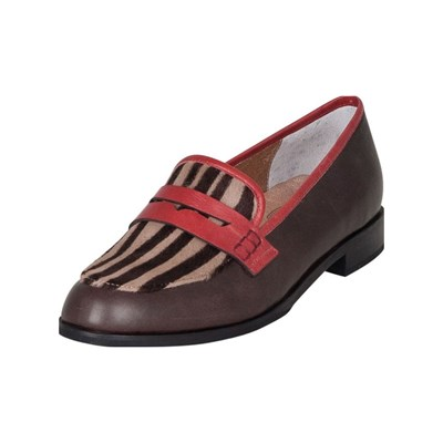 Model~Chaussures-c12903