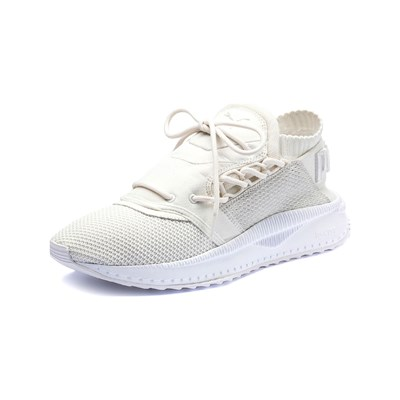 Puma TSUGI SHINSEI BASKETS BASSES BLANC Chaussure France_v10528