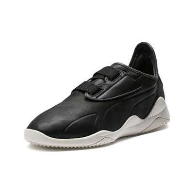 Model~Chaussures-c10521