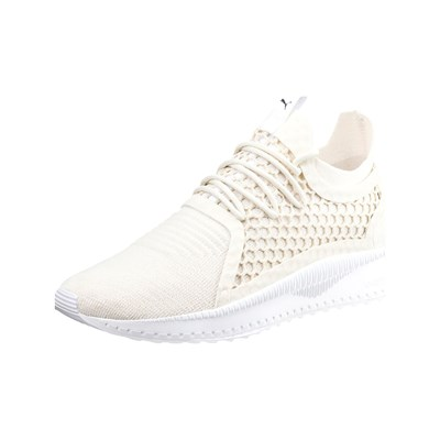 Ultimo Puma TSUGI SNEAKERS BASSE MADREPERLA