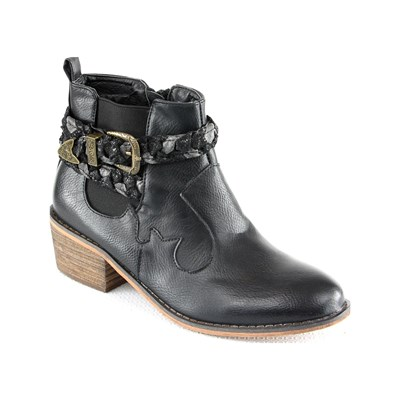 Model~Chaussures-c3221