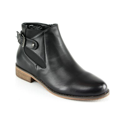 Model~Chaussures-c4693