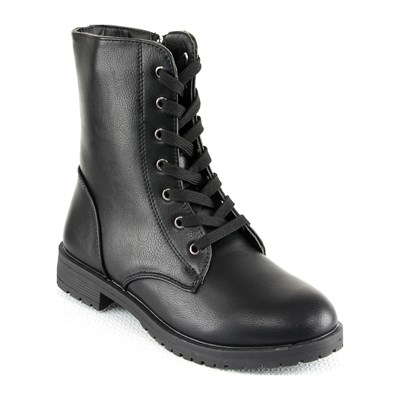 Model~Chaussures-c4709