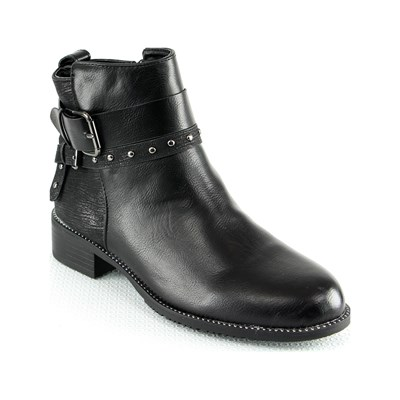 Model~Chaussures-c4708