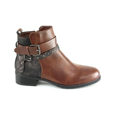 Model~Chaussures-c4696