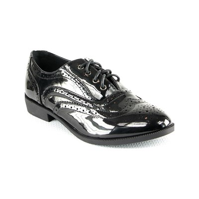 Model~Chaussures-c2306