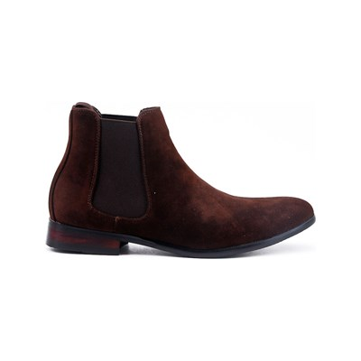 Model~Chaussures-c4740