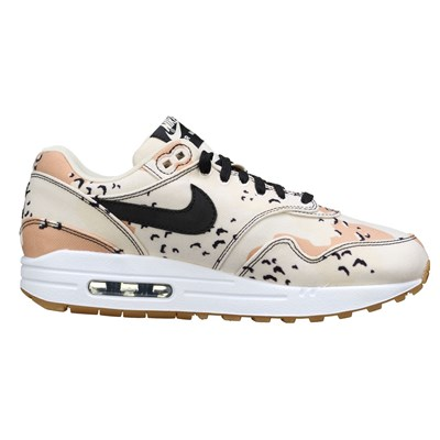 Chaussures Homme | Nike NIKE AIR MAX PREMIUM NIKE AIR MAX PREMIUM BASKETS BASSES MARRON CLAIR