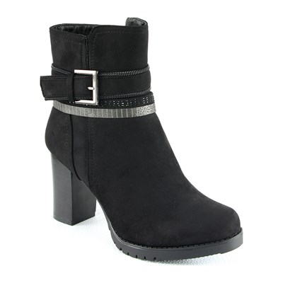 Model~Chaussures-c4699