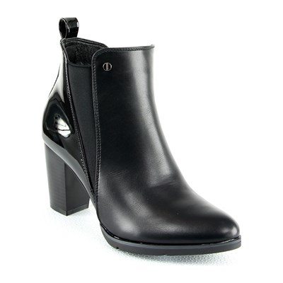Model~Chaussures-c4707