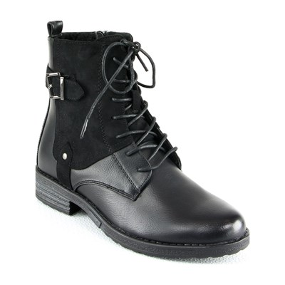 Model~Chaussures-c4698