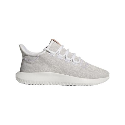 adidas Originals TUBULAR SHADOW W BASKETS BASSES GRIS CLAIR Chaussure France_v5811
