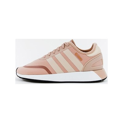 2890021 Caoutchouc Basses Baskets Adidas 5923 N Originals Rose YPqHaB0x