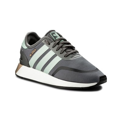 adidas Originals N-5923 LOW SNEAKERS GRAU