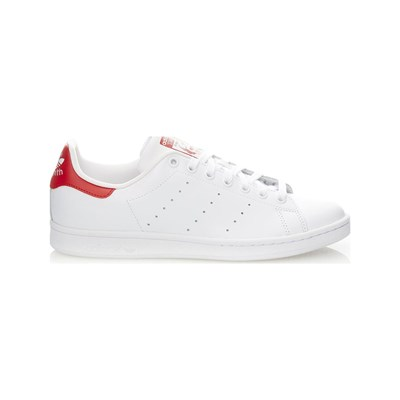 adidas Originals STAN SMITH TURNSCHUHE, SNEAKERS WEIß