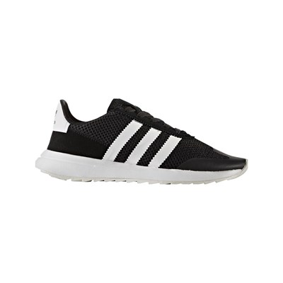 Flb Caoutchouc Adidas Baskets Originals Noir Mode 2532197 W T5fqYOPq