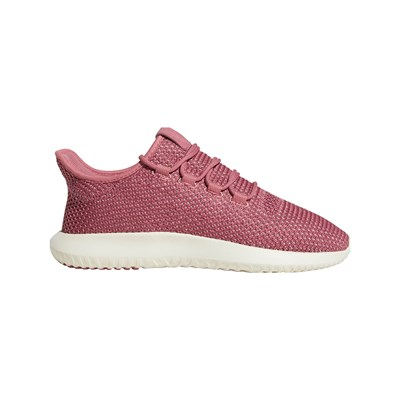 adidas Originals TUBULAR SHADOW W LOW SNEAKERS ROSA