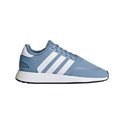 adidas Originals N-5923 W BASKETS BASSES BLEU Chaussure France_v7450