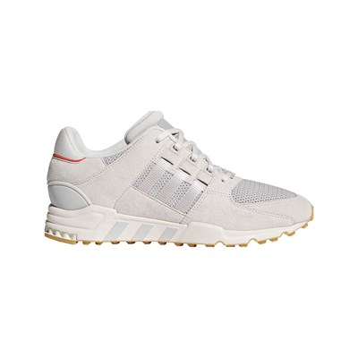 Chaussures Femme | adidas Originals EQT SUPPORT RF W SNEAKERS BLANC