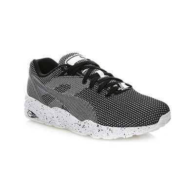Puma SPORTSTYLE PRIME BASKETS RUNNING NOIR Chaussure France_v7609