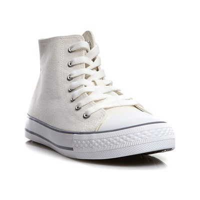 Model~Chaussures-c378