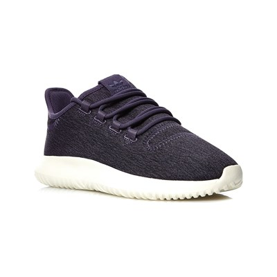adidas Originals TUBULAR SHADOW LOW SNEAKERS VIOLETT