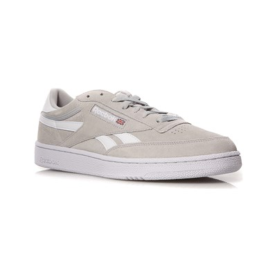 Reebok Classics REVENGE PLUS BASKETS BASSES BLANC Chaussure France_v6891