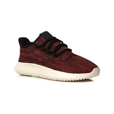adidas Originals LOW SNEAKERS ROT