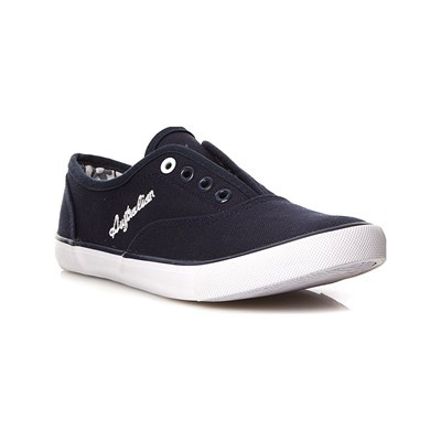 Australian LOW SNEAKERS MARINEBLAU