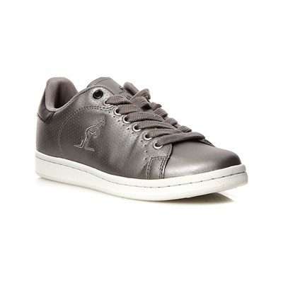 Australian LOW SNEAKERS GRAU