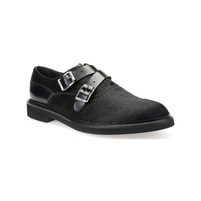Chaussure-a2146