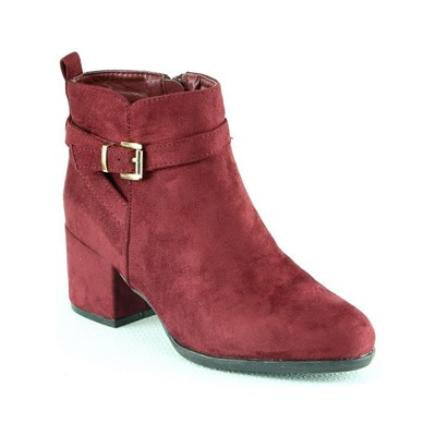 La Bottine Souriante BOOTS ROT