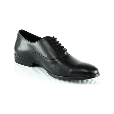 Model~Chaussures-c7827