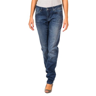 Gaastra JEANS DRITTO BLU JEANS