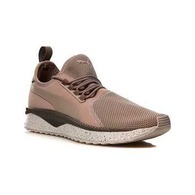 Puma TSUGI APEX SUMMER BASKETS RUNNING GRIS Chaussure France_v7613