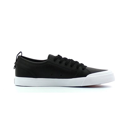 DC Shoes EVAN SMITH BASKETS BASSES NOIR Chaussure France_v5374