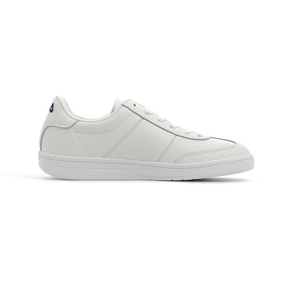 Fila PORTLAND LOW BASKETS BASSES BLANC Chaussure France_v9583